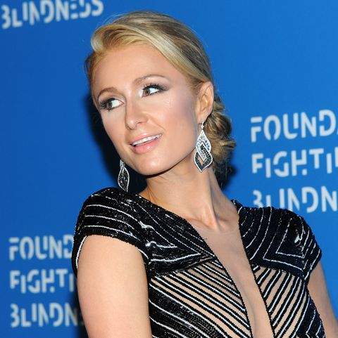 Paris Hilton speaks out on The Simple Life 'reboot'