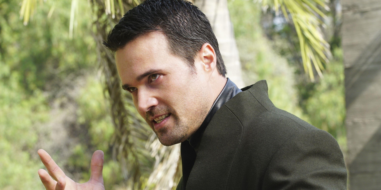 Agents of SHIELD season 3: Brett Dalton