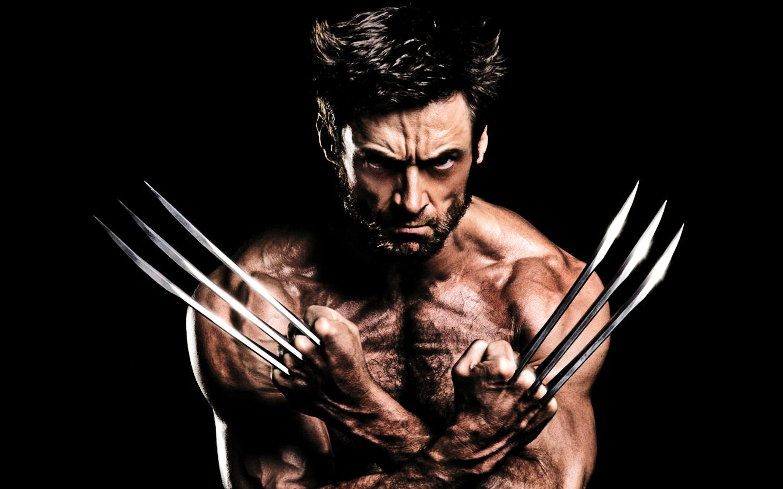 Why Wolverine isn't in X-Men: Dark Phoenix