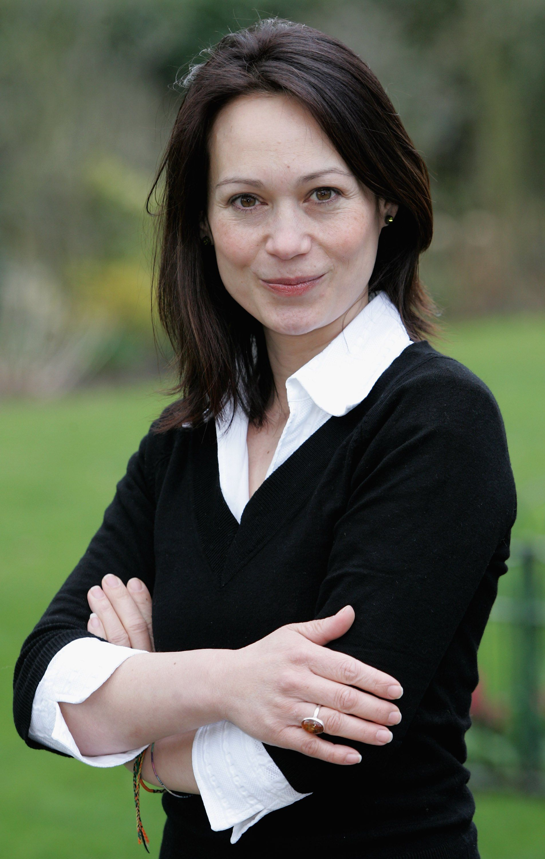 Former Emmerdale star Leah Bracknell dies, aged 55