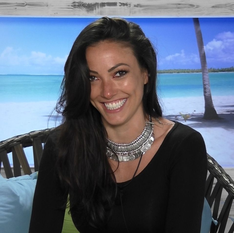 Love Island star Sophie Gradon's parents disagree with cause of death findings