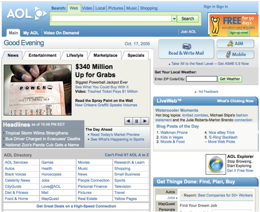 Aol free live bi chat rooms