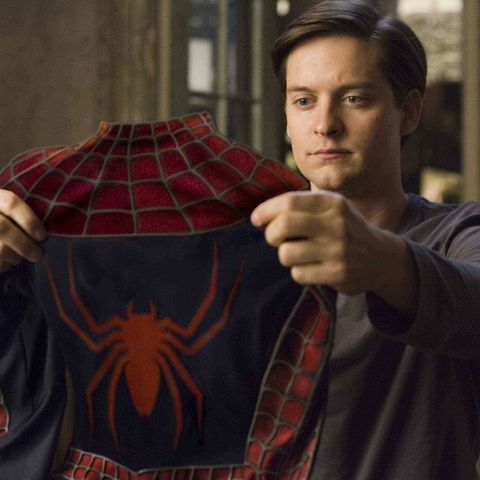 1465572455-tobey-maguire-in-spider-man.j