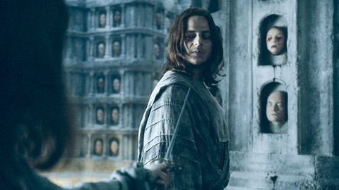 Game of Thrones: which fan theories have been debunked and