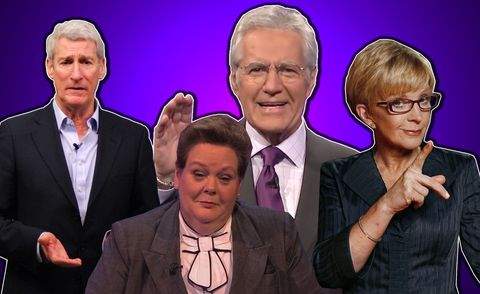 Insults, snide remarks and actual violence: the 7 meanest