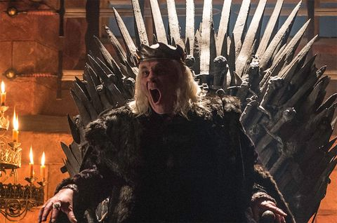 Who was Game Of Thrones' Mad King, exactly?