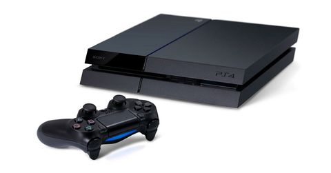 Ps4 Neo Vs Ps4 Which Ps4 Is Best