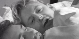 Big Brother: Ryan and Hughie kiss