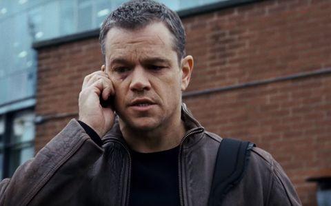 Jason Bourne 6 release date, cast