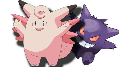 12 biggest Pokemon fan theories, from Mt Moon to Ditto