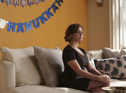 8564c6b04 Rachel Bloom's Crazy Ex-Girlfriend fan theory is totally insane but ...