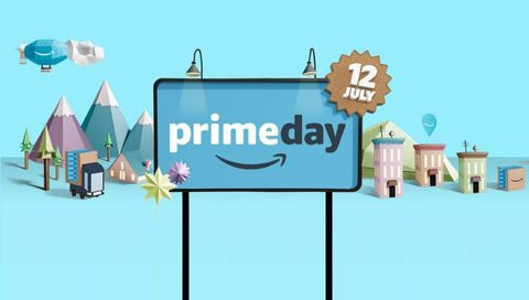 Best Amazon Prime Day Deals 2016: Your timeline for how to