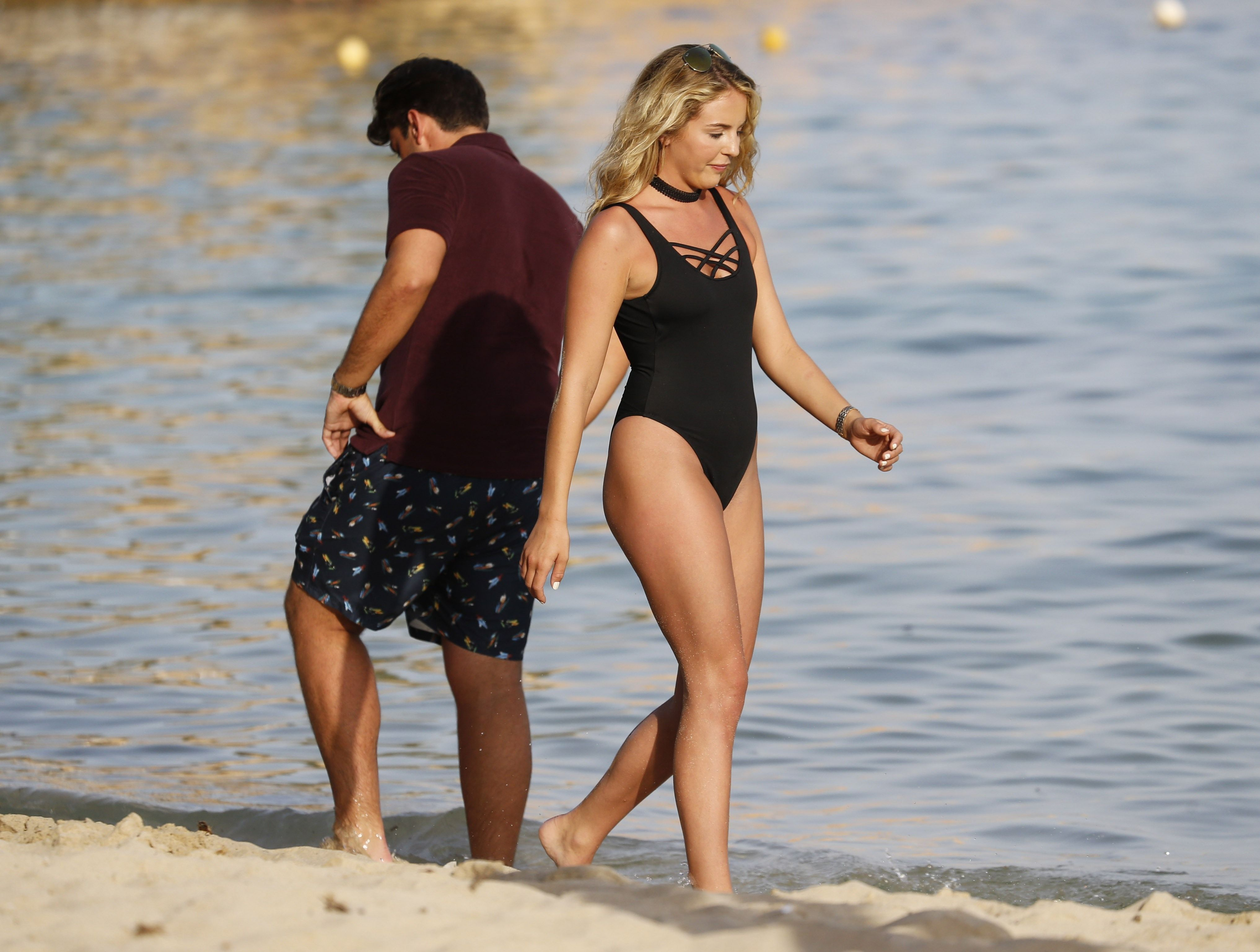 Photos Lydia Bright nude (47 foto and video), Topless, Paparazzi, Instagram, swimsuit 2020