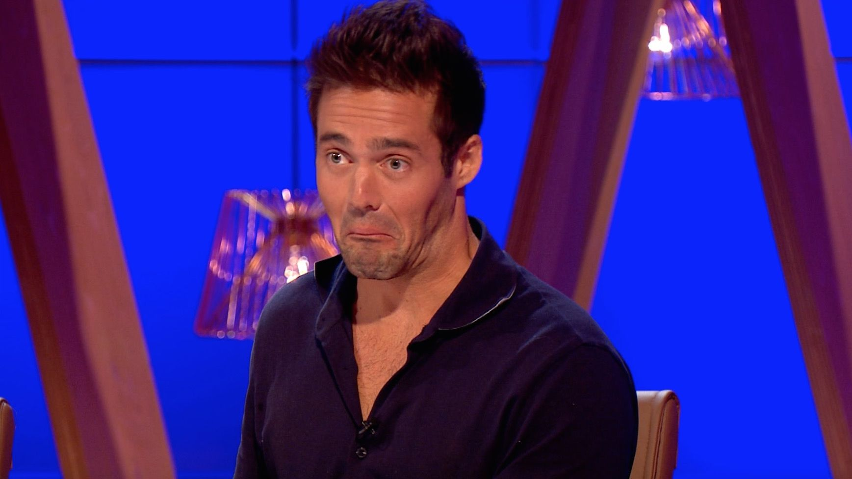 "Former Made in Chelsea star Spencer Matthews says the show has ""lost its original flair"""