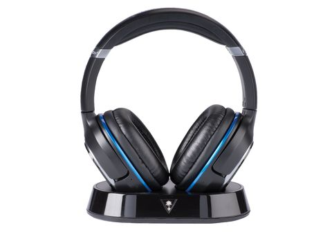 22c4d3251d4 Best Gaming Headsets for PS4 and Xbox One