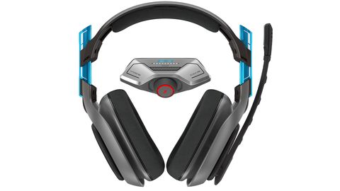 Best Gaming Headsets for PS4 and Xbox One