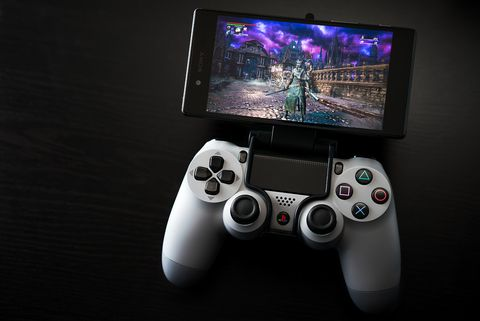 PS4 tips and tricks: How to get the most out of your PlayStation 4