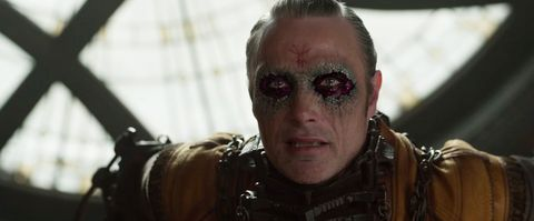 Marvel's villain problem and how to fix it