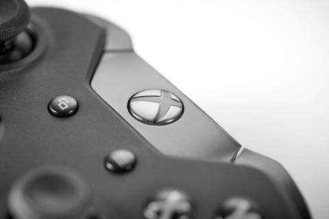 Xbox One tips, tricks and secrets