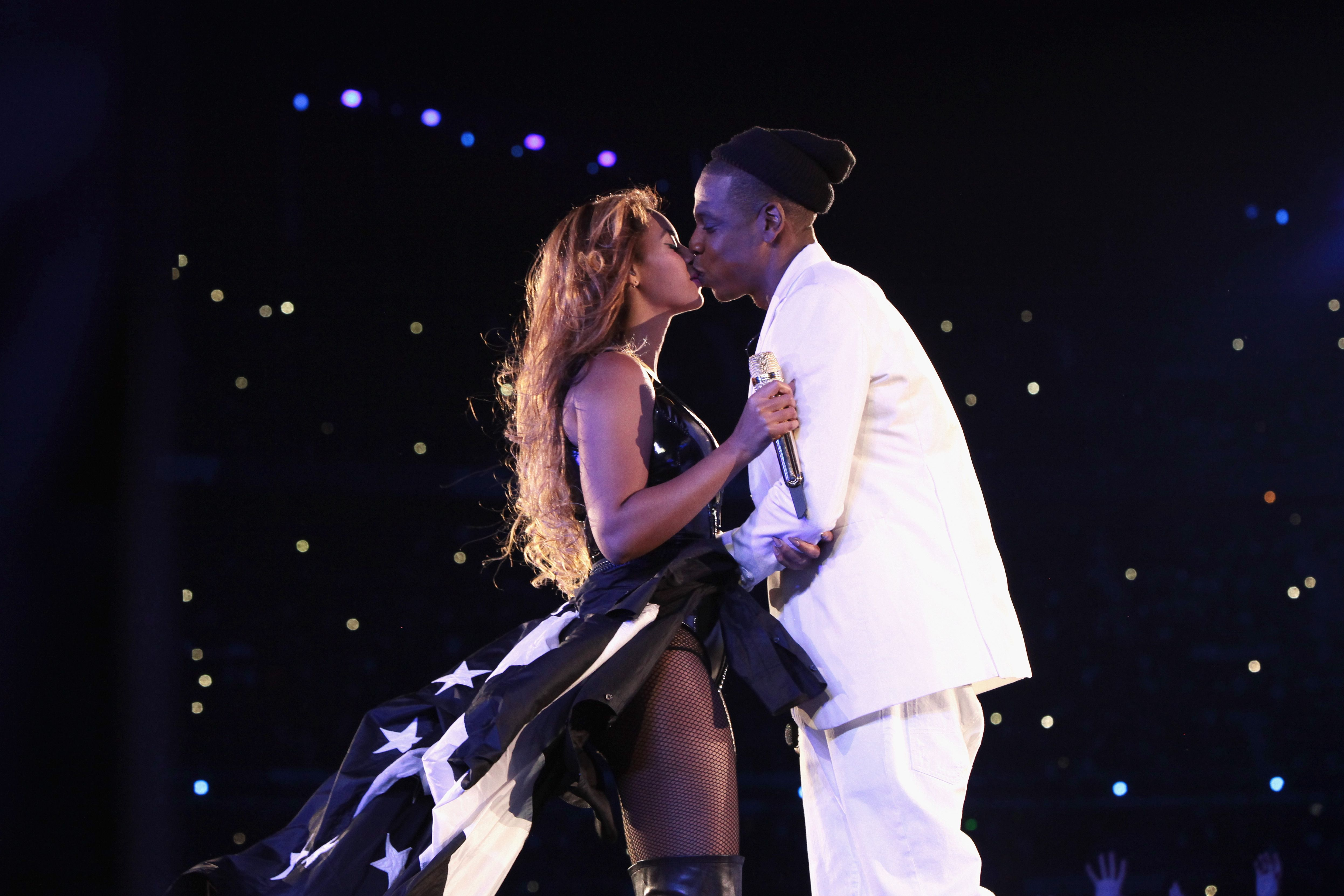Beyonce And Jay Z S Relationship A Timeline Of Their Ups And Downs So Far