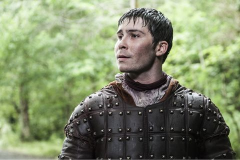 1469991964-podrick-game-of-thrones.jpg?r
