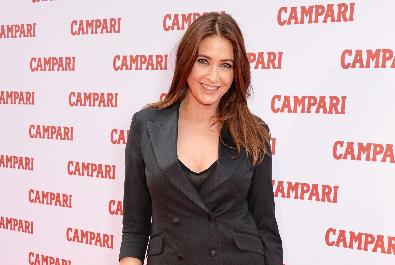 Is a cute Cristina Saralegui  nudes (76 fotos), YouTube, cameltoe