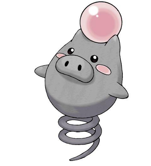 20 worst Pokémon designs ever, ranked