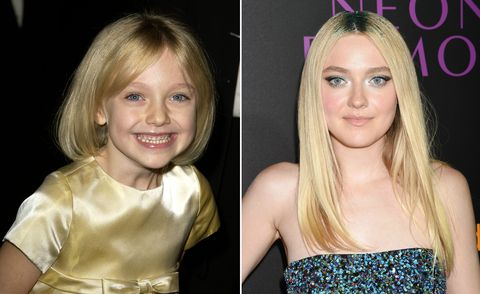11 child stars who DIDN'T go off the rails (much)