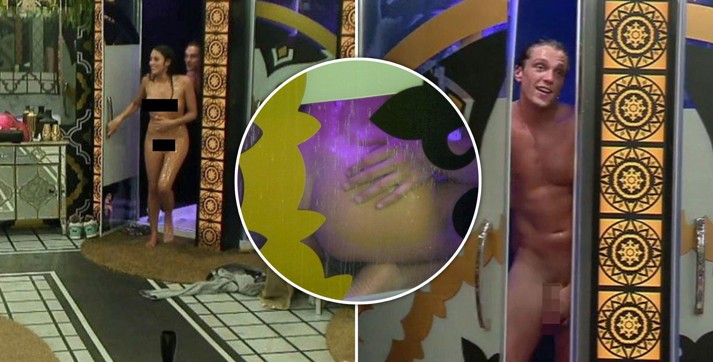 Simpson naked marnie Photos:Marnie Simpson