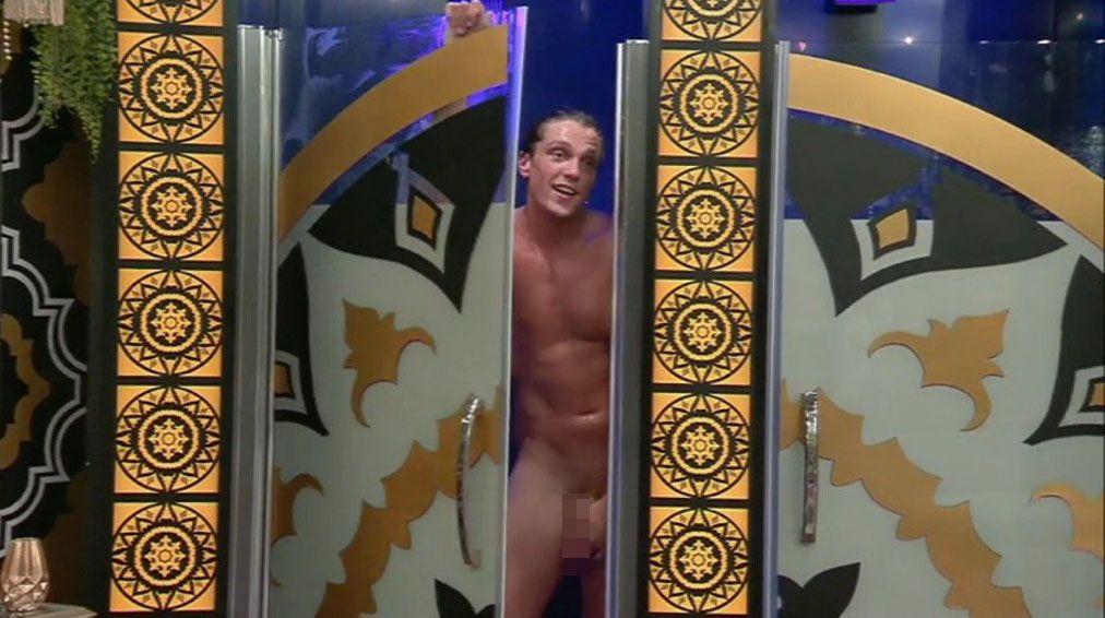 sorte massive dicksgratis videoer på porno