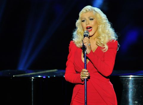 stronger than ever christina aguilera free mp3 download