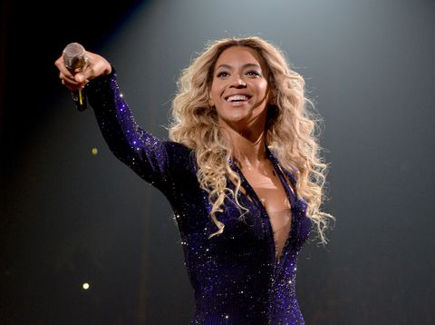 Beyoncé: the REAL stories behind six of her biggest songs