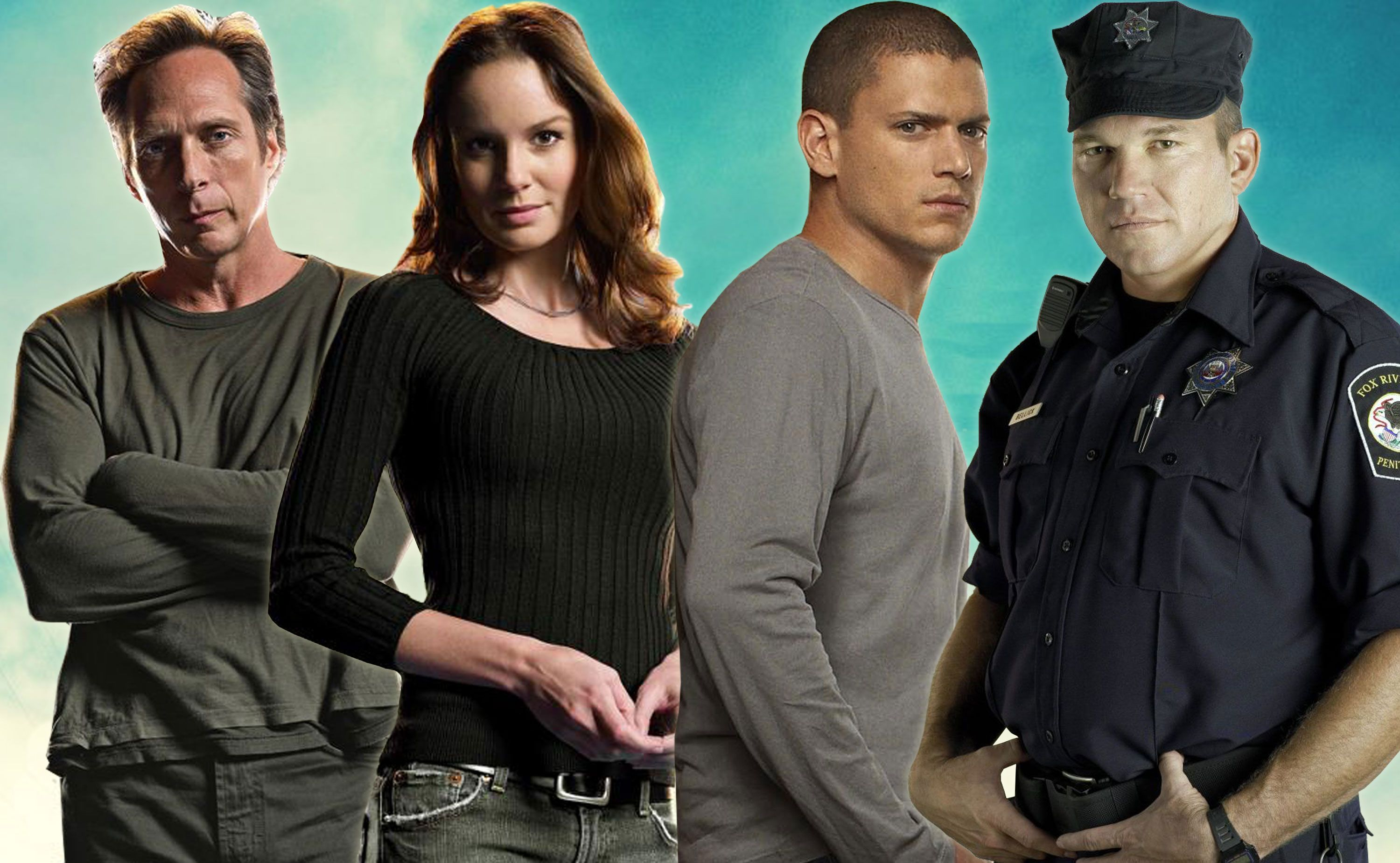 prison break season 5 episode 10