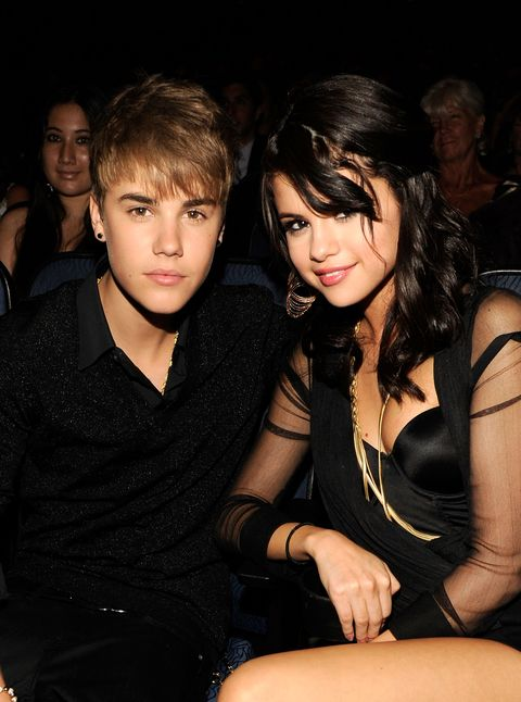 is justin bieber and selena gomez dating again 2013