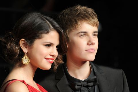 ed4ca81edf31 Justin Bieber and Selena Gomez story explained  How their love affair  turned to an Instagram feud