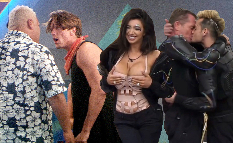 Boobs Kourtney Kardashian nude (38 foto and video), Tits, Hot, Twitter, bra 2019