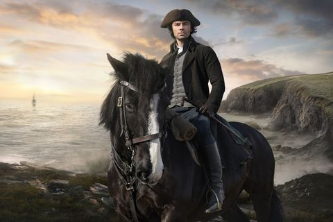 1471538986-11435923-low-res-poldark.jpg?