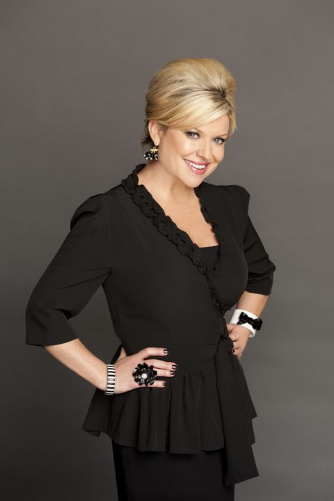 emily symons as marilyn chambers in home and away