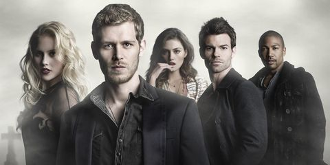 the originals season 2 download full episodes