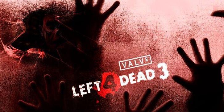Left 4 Dead 3 Mac Download