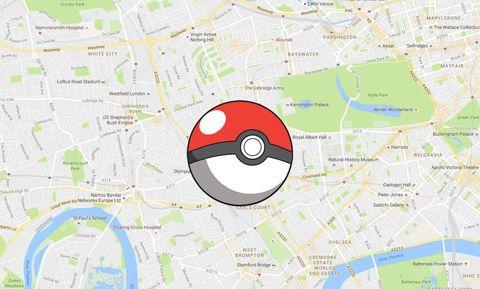 Catching Pokémon' feature added to Google Maps on pokemon social media, pokemon wordpress, pokemon instagram, pokemon map maker, pokemon national map, pokemon microsoft, pokemon messages, pokemon on google, pokemon camera, pokemon chrome, pokemon mynet, pokemon twitter, pokemon ios, pokemon y map, pokemon android, pokemon calculator, pokemon google earth, pokemon mobile, pokemon google search, pokemon buttons,