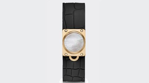 d08d227fd663 Michael Kors enters the fitness-tracking game
