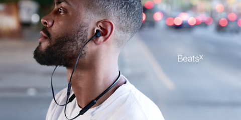 c09b1415069 Apple just dropped some fresh Beats that change the wireless headphone game