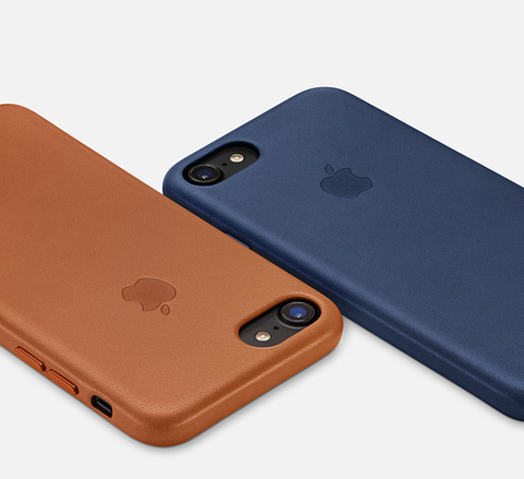 Best iPhone 7 cases and covers to keep your new Apple handset safe ...