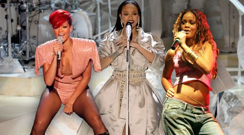 8bd97ae992131e Rihanna  The surprising stories behind six of her biggest hits