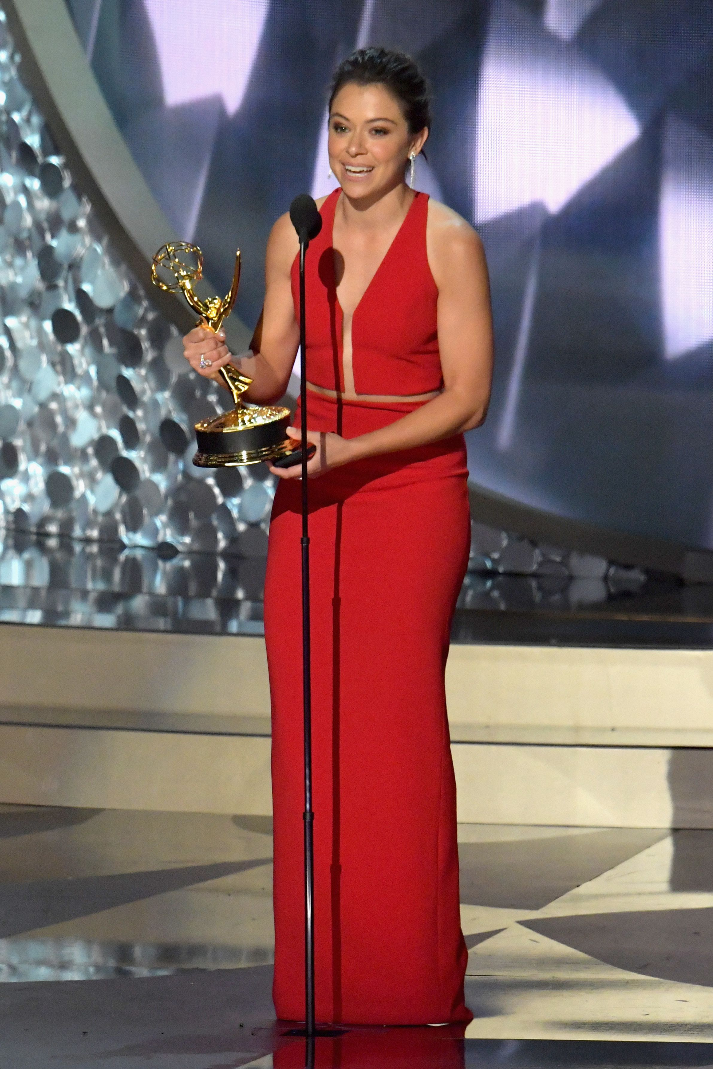 Emmys 2016 Highs And Lows From Tvs Biggest Night From Game Of