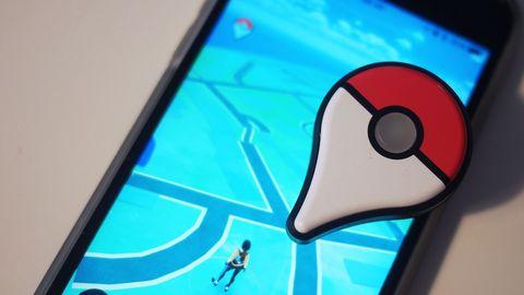 Your biggest Pokémon Go Plus questions answered