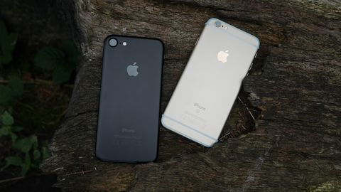 check out 62581 1246c iPhone 7 vs iPhone 6S: Which is better and should you upgrade?