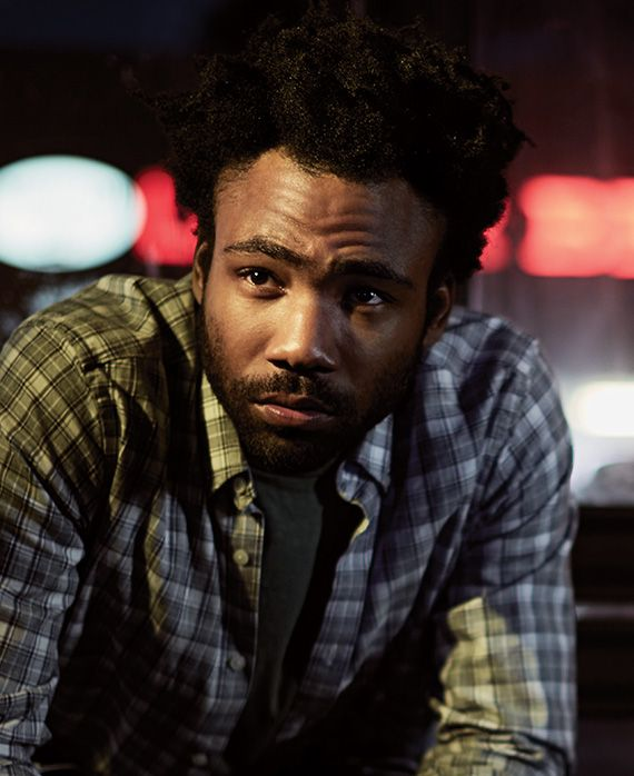 Atlanta season 3 release date, trailer, plot, cast and everything