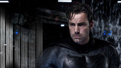batman v superman dawn of justice (2016) full movie online